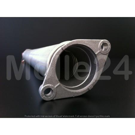 MOLLA di Set di 4 anelli di tenuta in metallo a molla clip per 70 mm ANELLI BBS 09.23.409
