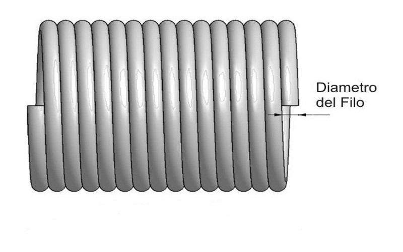 Diametro_filo_molla_sezionale_2.jpg
